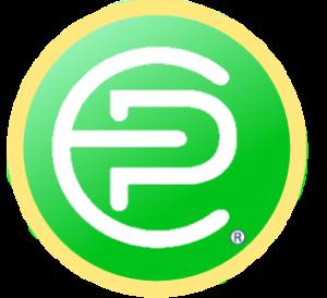 EPL-Logo-300x274
